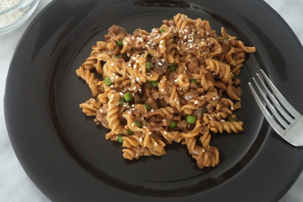 macaroni-chinois-pvt-wp-e1541519550870.jpg