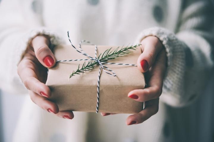 25 idées de cadeaux duQuébec
